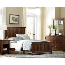 Master Bedroom Sets Master Bedroom Sets Store Dealer Locator