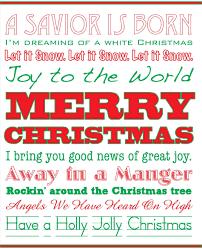 great k christmas words photos christmas ideas lospibil com