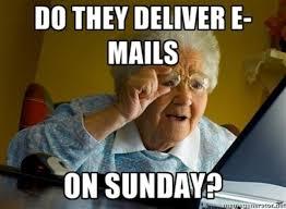 Meme E - 24 super funny grandma memes sayingimages com