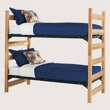 Bunk Beds For College Students Avisosdealma College Bedroom Ideas For Images