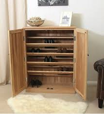 Storage Solutions For Shoes In Entryway 15 Best Shoe Rack Ideas Images On Pinterest Shoe Racks For