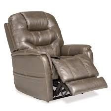 electric lift recliner chairs as post operative aids