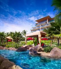 Honua Kai Floor Plans News Luxury Condo Real Estate On Ka U0027anapali Maui Hawaii