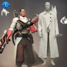 Halloween Gift Tf2 Compare Prices On Team Fortress 2 Online Shopping Buy Low Price