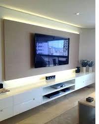 kitchen television ideas kitchen tv ideas kitchen wall mount ideas wall mount ideas for