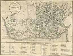 Maps Google Com Portland by Venice Ordnance Survey Map Google Search Maps Pinterest