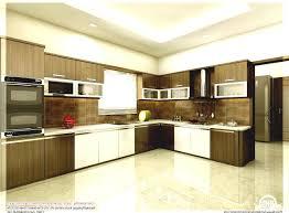 tag for new model kitchen design in kerala design ideas kerala