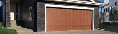 wohneinrichtung in garage uncategorized schönes wohneinrichtung in garage mit carriage