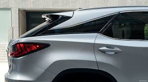 lexus satin cashmere metallic lexus features explained u2013 north park lexus at dominion blog