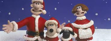 christmas claymation tickets for christmas claymation workshop at animazing studios in