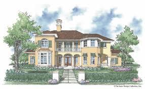 sater designs rx 10368161 white fences equestrian estates 2 loxahatchee florida