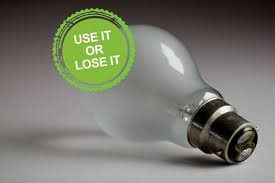 recycle halogen light bulbs how to dispose of light bulbs houzz