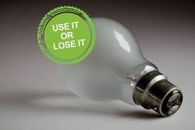 how to throw away light bulbs how to dispose of light bulbs houzz