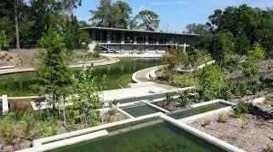 Buffalo Bayou Park Map The Bayou Botanist A Tour Of Buffalo Bayou Park Part 2