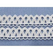 lace ribbon wholesale 18cm width lace trim elastic lace stretch lace trim by yard wholesale