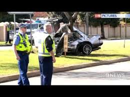download youtube mp3 fatal crash today perth news