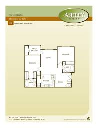 Cheap 2 Bedroom Apartments In Atlanta Ga Bedroom 2 Bedroom Apartments In Atlanta Cheap 2 Bedroom Apartments