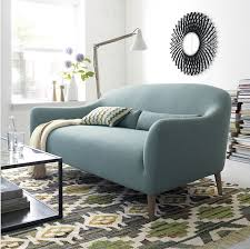 blue velvet sofa blue velvet sofa suppliers and manufacturers at