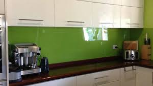 designer kitchen splashbacks splashback kitchen wooden shelf electric wall oven stand mixer
