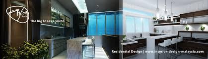 house kitchen interior design pictures malaysia interior design residential interior design interior