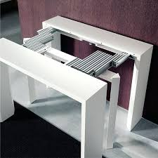 Space Saving Office Desk Desk Space Saver Computer Desk With Hutch Captivating Space