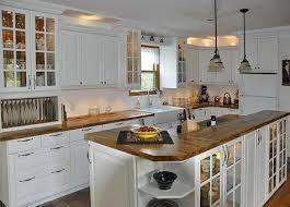 Lidingo Kitchen Cabinets 128 Best Ikea Images On Pinterest Kitchen Ideas Home And Ikea