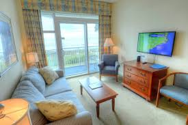 myrtle beach hotels suites 3 bedrooms holiday suites south condo rentals condos for rent in myrtle