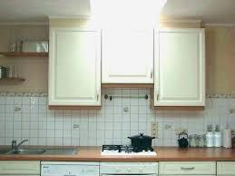 changer les portes des meubles de cuisine changer les portes de cuisine lovely porte meuble de cuisine changer