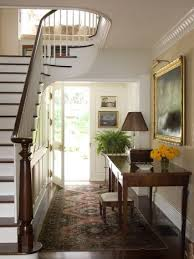 Front Staircase Design 296 Best Staircases Images On Pinterest Stair Design Staircases