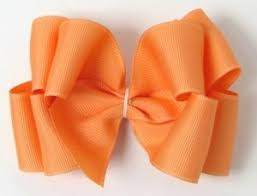 in hair bow 244 best bows headbands rosettes etc images on