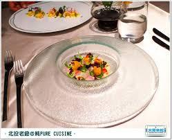 plats cuisin駸 carrefour plats cuisin駸carrefour 100 images 三重樂福親子餐廳全台唯一