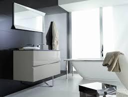 ikea vasca da bagno scegliere il bagno ikea perfetto