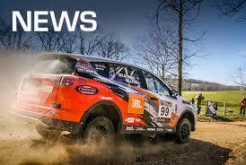 toyota rav4 racing trd rally rav4
