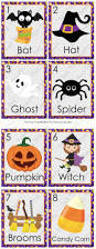 Halloween Printable Games Printable Halloween Games Halloween Party Activities