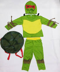 online buy wholesale ninja costume from china ninja costume