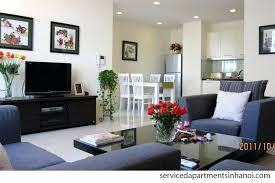 two bedroom apartments philadelphia 2 bedroom apartments philadelphia veikkaus info