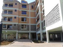 Best Time To Rent Apartments Apartments To Rent And Sale In Milimani Kisumu Kenya Youtube