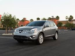 nissan canada roadside assistance coverage 2012 nissan rogue reviews and rating motor trend