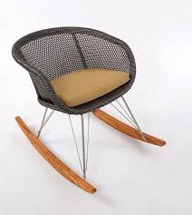 Outdoor Chairs Design Ideas Best 25 Contemporary Outdoor Rocking Chairs Ideas On Pinterest