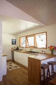 bar stool for kitchen island kitchen eisner design alewive house kitchen whie bar stools