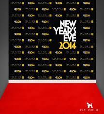 new years party backdrops new years party backdrop