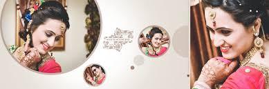 wedding album design shiv album design varachha road photo studios in surat justdial