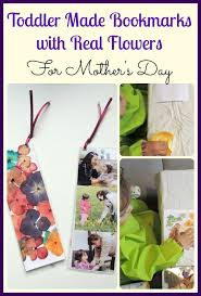 s day gifts for kids 170 best s day for kids images on craft kids