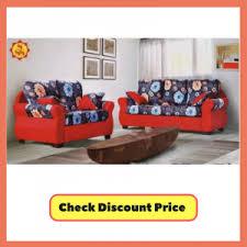 cheap sofa sale sofas malaysia l shaped sofa and 321 sofa sets ideal home