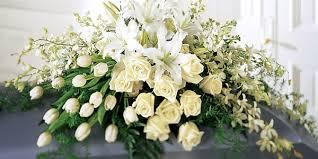 memorial flowers flower for funeral service 34 unique memorial service ideas image