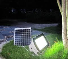solar flood light shenzhen king solar energy technology co ltd