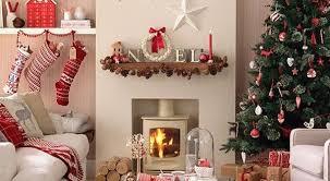 Xmas Home Decorations | christmas home decorations bm furnititure
