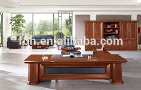 Luxury Office Desk Luxury Executive Office Desk Modern Luxury Office Desks