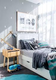 decoration ideas for bedroom boys bedroom decor dbassremovals com