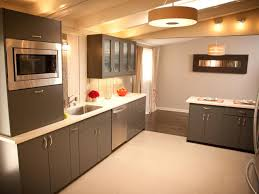 ultra modern kitchens kitchen gray modern kitchen ceiling lights contemporary kitchen